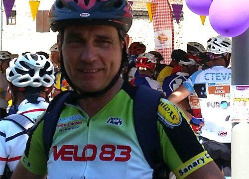 Philippe Farabet