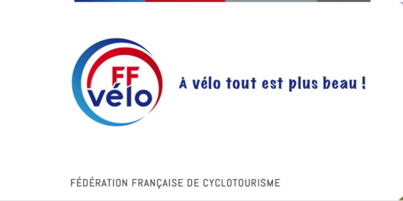 Mise en oeuvre du «Pass sanitaire» et activités du cyclotourisme au 1er septembre 2021