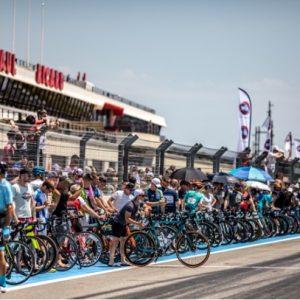 Circuit Paul Ricard 3/4 juillet 2021